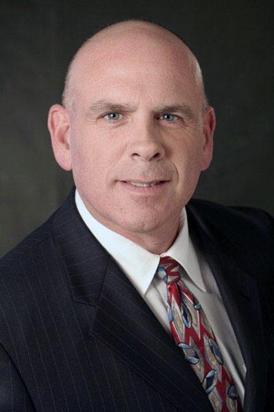 Andrew Goodman Attorney